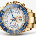 Top 4 replica watches you deserve to have