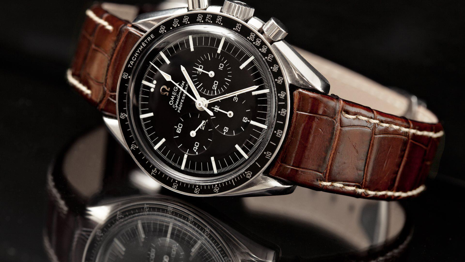 The Top High-quality of replica Omega Watches from us by ...