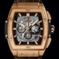 Replica Hublot's Tonneau-Shaped Nature Of Big Boom Watches Collection