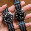 Omega Seamaster Replica continue dominating the central position