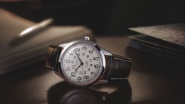 Longines Perfect Replica Watches For Baselworld 2016