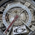 Hands-on With The New MCT Manufacture Contemporaine du Temps Sequential Two S210 Watch