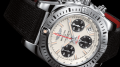 Let Us Review The Breitling Chronomat 41mm Case Replica Watch