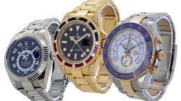 Wilsons Auctions: No Reserve Rolex Watches Under 100 Replica Watches Sale May 27th Sales & Auctions