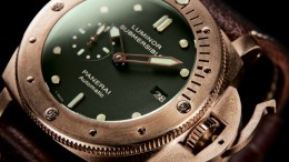 Best Panerai Luminor Submersible Replica Watches For Sale In Cheap