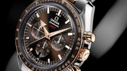 The Top High-quality of replica Omega Watches from us by our goods and services
