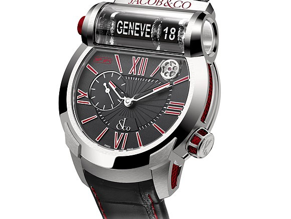 Jacob & Co Only Cheap Replica Watches 2015
