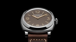 REVIEWING PANERAI PAM 662 RADIOMIR 1940 SPECIAL EDITION REPLICA WATCH